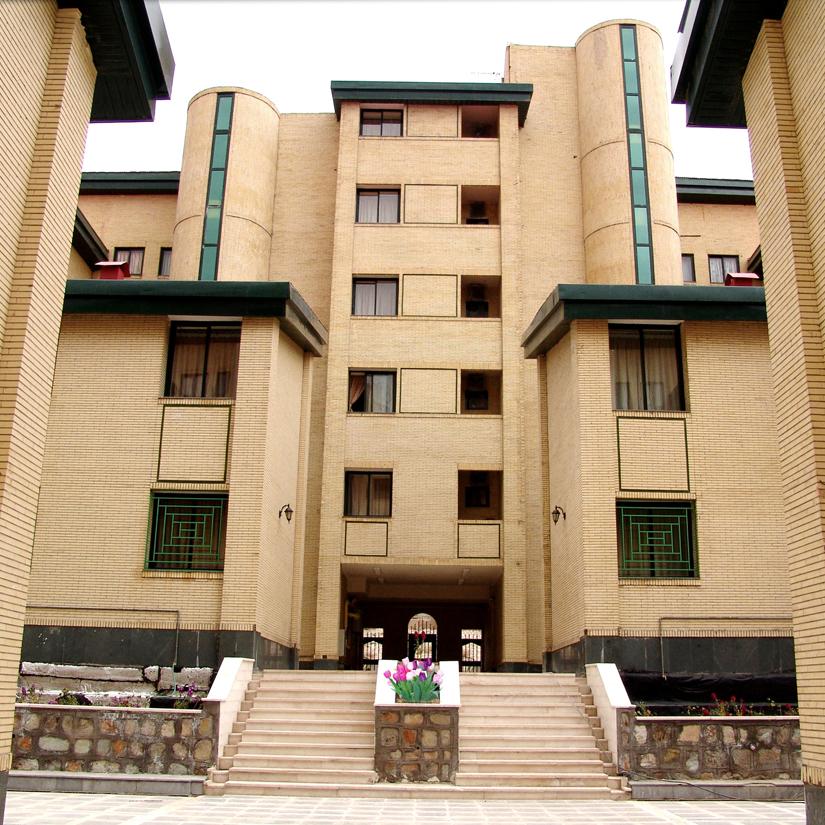 هتل ۶s